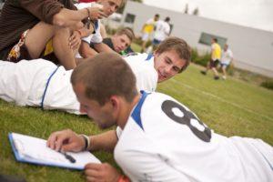 OBI-2012_Obi-Cup_08-300x200 OBI-2012_Obi-Cup_08