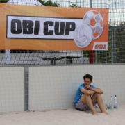 OBI-2012_Obi-Cup_14-180x180 Obi