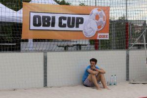 OBI-2012_Obi-Cup_14-300x200 OBI-2012_Obi-Cup_14