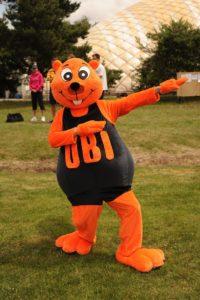 OBI-2012_Obi-Cup_15-200x300 OBI-2012_Obi-Cup_15