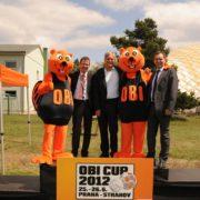 OBI-2012_Obi-Cup_20-180x180 Obi