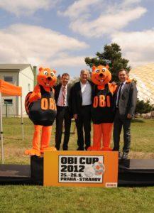 OBI-2012_Obi-Cup_20-217x300 OBI-2012_Obi-Cup_20