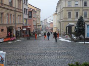 OBI-2012_Otevreni-Obi-Trutnov_07-300x225 OBI-2012_Otevreni-Obi-Trutnov_07