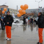 OBI-2012_Otevreni-Obi-Trutnov_11-180x180 Obi