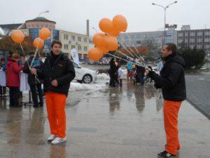 OBI-2012_Otevreni-Obi-Trutnov_11-300x225 OBI-2012_Otevreni-Obi-Trutnov_11