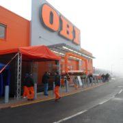 OBI-2012_Otevreni-Obi-Trutnov_19-180x180 Obi