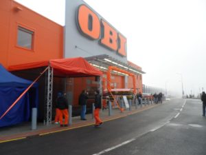 OBI-2012_Otevreni-Obi-Trutnov_19-300x225 OBI-2012_Otevreni-Obi-Trutnov_19