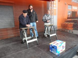 OBI-2012_Otevreni-Obi-Trutnov_28-300x225 OBI-2012_Otevreni-Obi-Trutnov_28