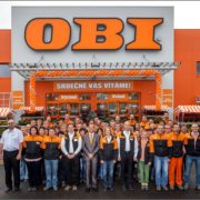 OBI-2013_Otevreni-Obi-Jablonec_01-180x180 Obi