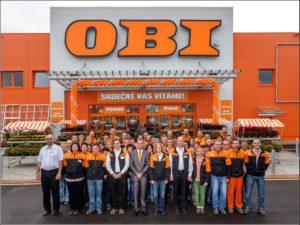 OBI-2013_Otevreni-Obi-Jablonec_01-300x225 OBI-2013_Otevreni-Obi-Jablonec_01