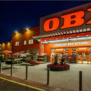 OBI-2013_Otevreni-Obi-Jablonec_02-180x180 Obi