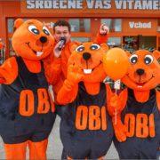 OBI-2013_Otevreni-Obi-Jablonec_11-180x180 Obi