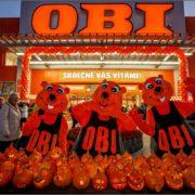 OBI-2013_Otevreni-Obi-Jablonec_27-180x180 Obi