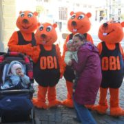 OBI-2013_Otevreni-Obi-Jablonec_33-180x180 Obi