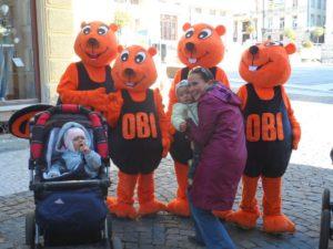 OBI-2013_Otevreni-Obi-Jablonec_33-300x225 OBI-2013_Otevreni-Obi-Jablonec_33