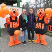 OBI-2013_Otevreni-Obi-Jablonec_38-180x180 Obi