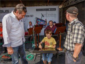 Asus-2013_Koncert-pred-Rudolfinem_28-300x225 Asus-2013_Koncert pred Rudolfinem_28