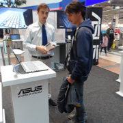 Asus-2014_Road-show-jaro_20-180x180 Asus promo akce 2014