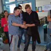 Asus-2014_Vysoké-školy_11-180x180 Asus promo akce 2014