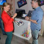Asus-2014_Vysoké-školy_12-180x180 Asus promo akce 2014