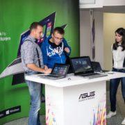 Asus-2014_Vysoké-školy_14-180x180 Asus promo akce 2014