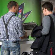 Asus-2014_Vysoké-školy_15-180x180 Asus promo akce 2014