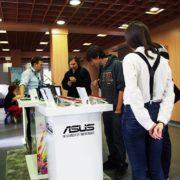 Asus-2014_Vysoké-školy_22-180x180 Asus promo akce 2014