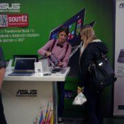 Asus-2014_Vysoké-školy_38-180x180 Asus promo akce 2014
