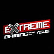 Asus-2014_eXtreme-gaming-Ponton_01-180x180 Asus promo akce 2014
