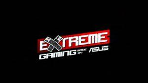 Asus-2014_eXtreme-gaming-Ponton_01-300x169 Asus-2014_eXtreme gaming Ponton_01