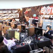 Asus-2014_eXtreme-gaming-Ponton_04-180x180 Asus promo akce 2014