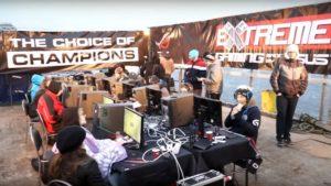 Asus-2014_eXtreme-gaming-Ponton_04-300x169 Asus-2014_eXtreme gaming Ponton_04