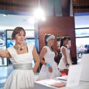 Asus-2015_Road-show-Chodov_07-180x180 Asus promo akce 2015