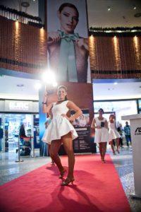 Asus-2015_Road-show-Chodov_10-200x300 Asus-2015_Road show Chodov_10