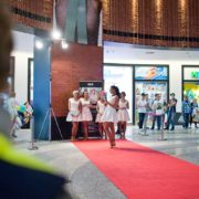 Asus-2015_Road-show-Chodov_12-180x180 Asus promo akce 2015