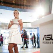 Asus-2015_Road-show-Chodov_14-180x180 Asus promo akce 2015