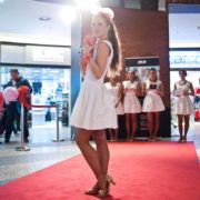 Asus-2015_Road-show-Chodov_16-180x180 Asus promo akce 2015