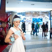 Asus-2015_Road-show-Chodov_17-180x180 Asus promo akce 2015
