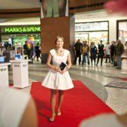 Asus-2015_Road-show-Chodov_19-180x180 Asus promo akce 2015