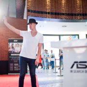 Asus-2015_Road-show-Chodov_23-180x180 Asus promo akce 2015