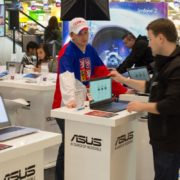 Asus-2015_Road-show-Galerie-Harfa_01-180x180 Asus promo akce 2015