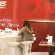 Asus-2015_Road-show-Galerie-Harfa_02-180x180 Asus promo akce 2015
