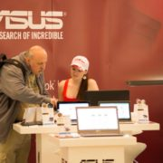 Asus-2015_Road-show-Galerie-Harfa_03-180x180 Asus promo akce 2015