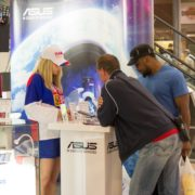 Asus-2015_Road-show-Galerie-Harfa_17-180x180 Asus promo akce 2015
