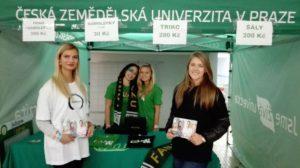 Asus-2016_Derby-univerzit_07-300x168 Asus-2016_Derby univerzit_07