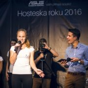 Asus-2016_Hosteska-roku_01.jpg-180x180 Asus promo akce 2016