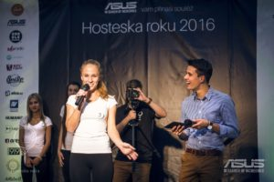 Asus-2016_Hosteska-roku_01.jpg-300x200 Asus-2016_Hosteska roku_01.jpg