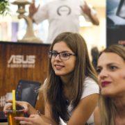 Asus-2016_Hosteska-roku_05.jpg-180x180 Asus promo akce 2016