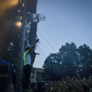 Asus-2016_Sazavafest_15-180x180 Asus promo akce 2016