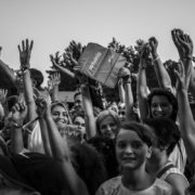 Asus-2016_Sazavafest_16-180x180 Asus promo akce 2016